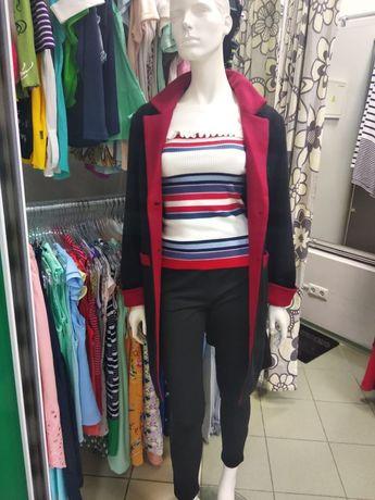 Стоковая одежда! Распродажа!!!