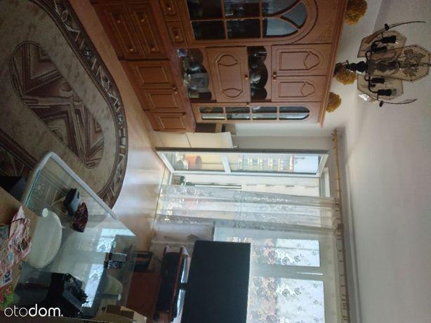2 pokojowe mieszkanie Elblag
