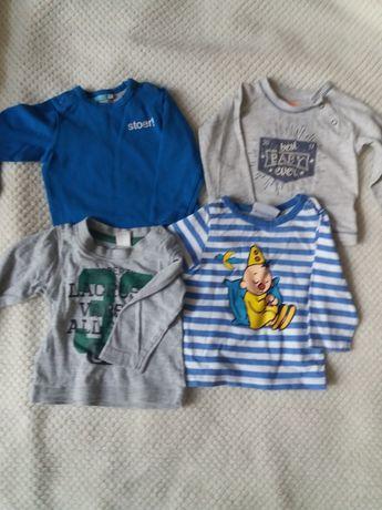 Кофточки,футболки