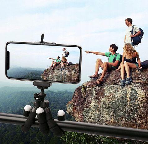 Selfie Stick NOWY