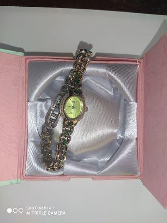 """Часы Часы кварцевые """"Omax"""" японский бренд"""