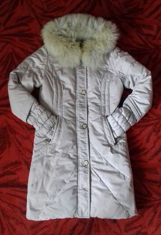 Куртка. Пальто. Демисезонная куртка. Демисезонное пальто.