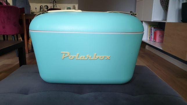 Lodówka polarbox