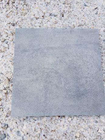 Płytki tarasowe chodnikowe gresowa 60x60x2cm grubość gatunek 1 okazja
