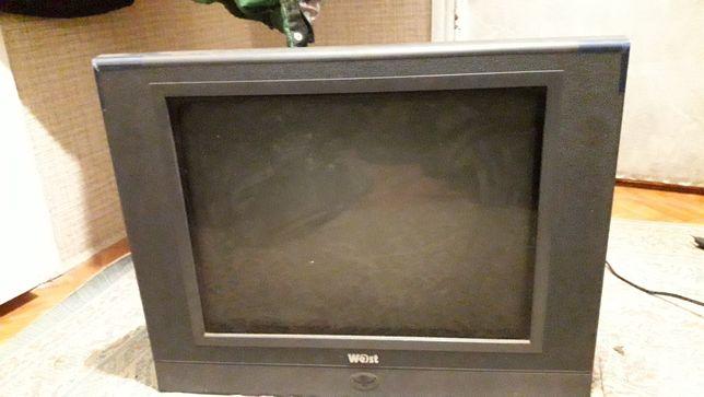 Телевізор в гарному стані