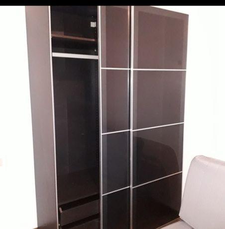 Montagem de móveis   Ikea, Conforama, e Bricolagem.