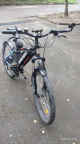 Електро велосипед ARDIS