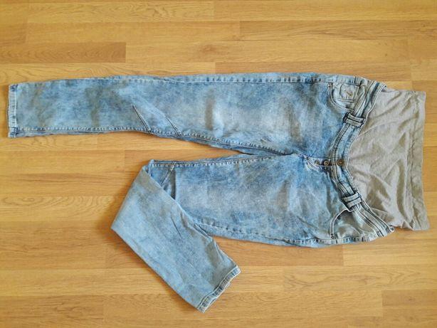Продам джинси для вагітних