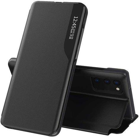 Etui Case Smart View Flip do Samsung Galaxy S20 FE