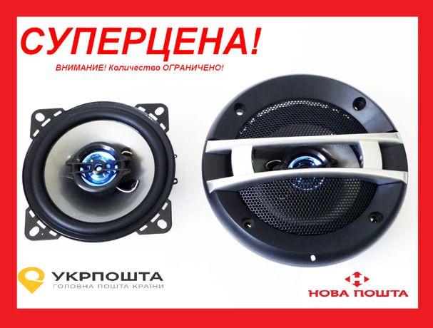 Автомобильные колонки (динамики) Sony XS-1026B 450Вт пионер 10,13,16см