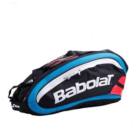 Сумка для тенниса, сквоша, бадминтона Babolat RH X6