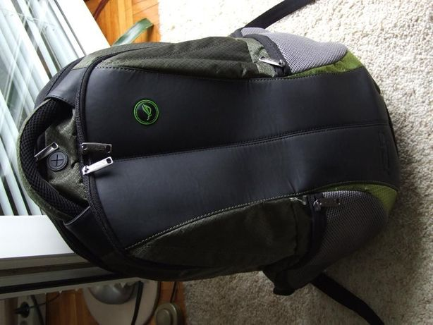 "Plecak komputerowy ASUS G1S -15"""
