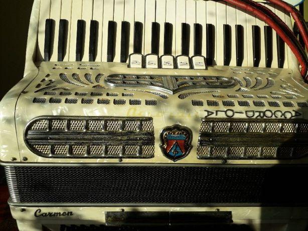 Akordeon Accordiola