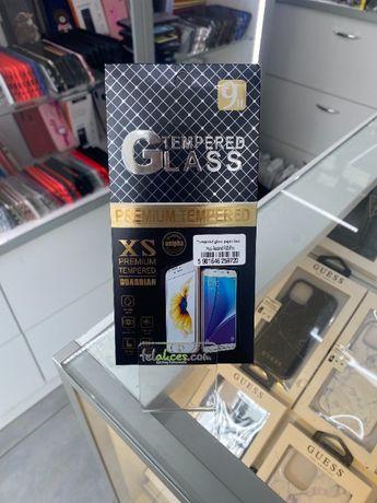 Szkło Hartowane Huawei P20 Pro Best Case Piotrkowska 125