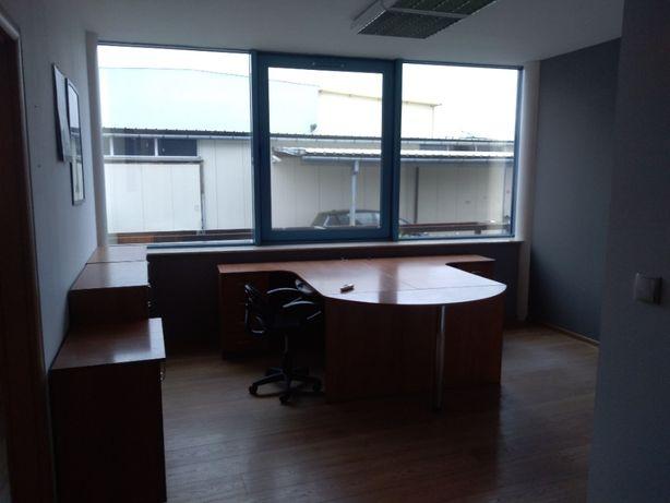 lokale biurowe na wynajem Kraków Prądnik Biały