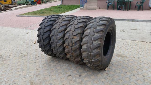 405/70R20, 400/70R20, 16.0/70R20 16/70-20, 405/70-20 Dunlop 90% bieżni