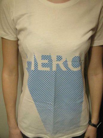 """футболка """"Неro"""", Beacon, котон, L, р46-48, ідеальний стан"""