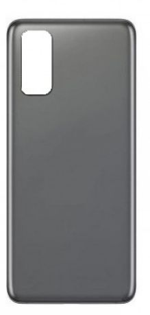 Samsung s20 tapa s20 plus varias cores