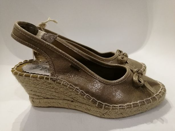 Nowe damskie buty botki Big Star rozmiar 37 wkładka 225 mm