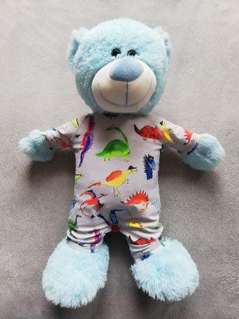 NEXT strój kąpielowy dla dziecka 6-9 miesięcy