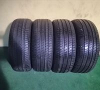 Opony 225/50/18 Michelin Primacy 3 nowe komplet