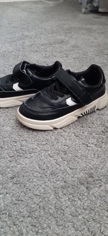 Кеди і ботинки( шкіра)