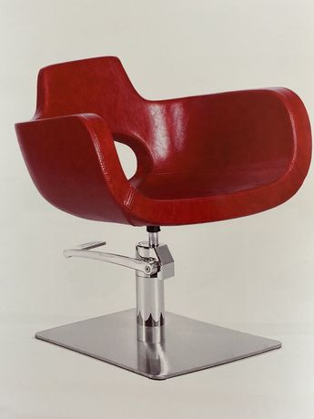 Mobiliario cabeleiriro para revenda