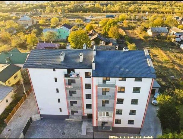 Продам ЗДАНУ 3 кім, площею 95м2 за ціною:36200$