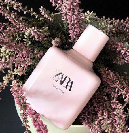 Продам парфуми Zara Tuberose