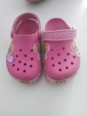 Crocs C 10 r. 27