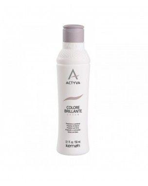 Kemon Actyva Colore Brillante Cream 150 ml