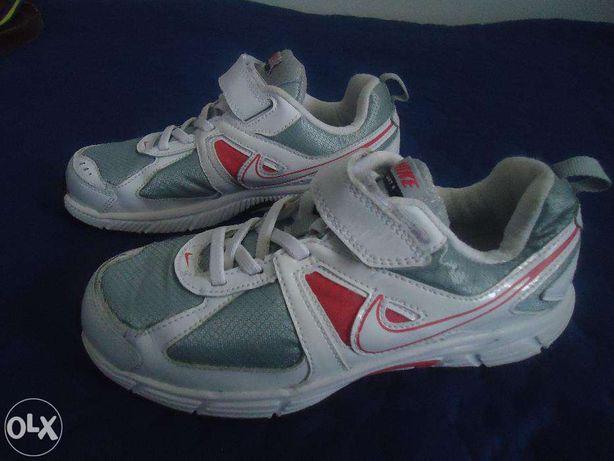 sapatilhas Nike nº35