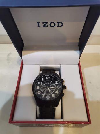 Zegarek z bransoletą IZOD