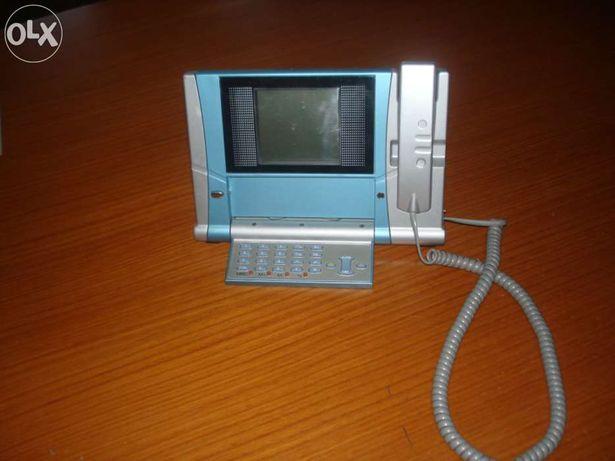 Telefone original e raro