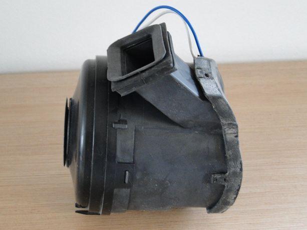 Silnik ssący do odkurzacza DIRT DEVIL Infinity V8 Turbo