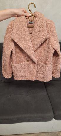 Весняне полу пальто ідеальний стан