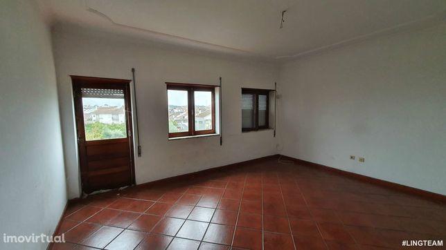 Apartamento T2 Venda em Alcains,Castelo Branco