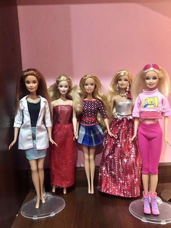 Кукла Барби Кен оригинал  Mattel  и Дисней