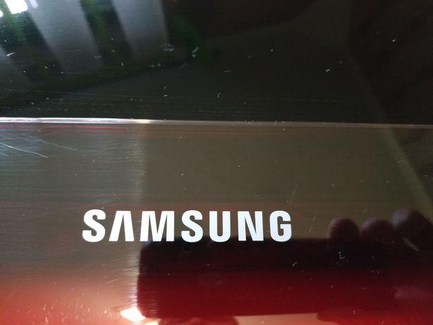"Telewizor Samsung 40"" le40656a1f"