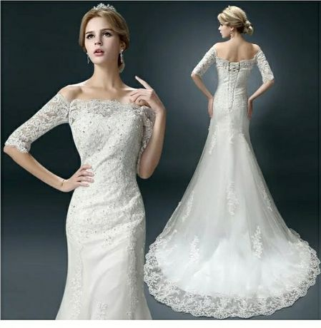 Весільне плаття нове р-р 52-54
