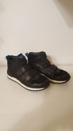 Buty dziecięce Jochie & Freaks