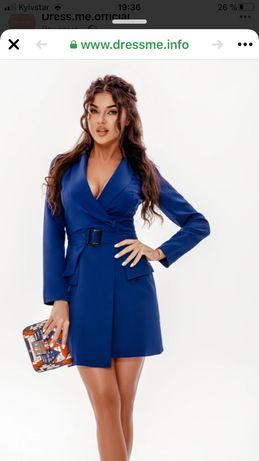 Продам Платье розмер М