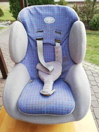 Fotelik do Samochodu