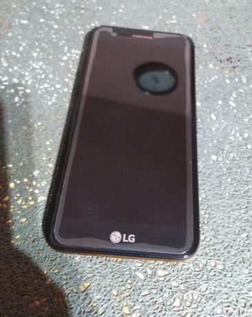 Telefon LG K10 2017 w bardzo dobrym stanie +GRATISY
