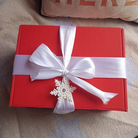 Подарочный набор для девушки