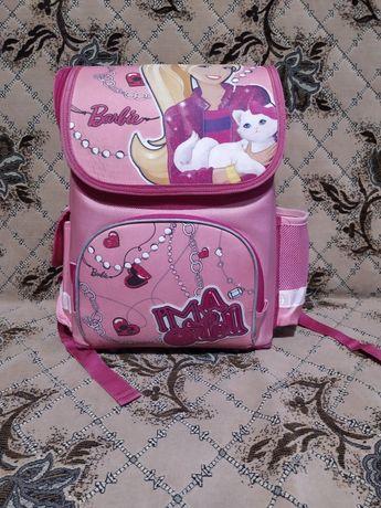 Рюкзак школьный детский kite