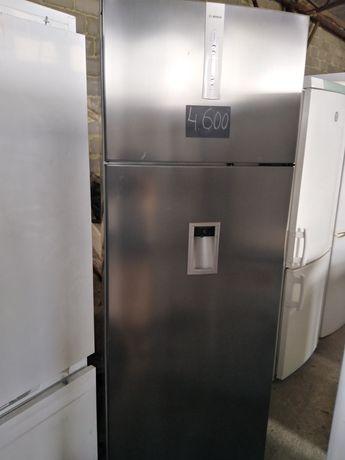 Продам холодильники, Морозілки, роздріб і опт.
