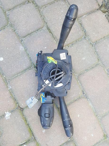 Przełącznik zespolony peugeot 307