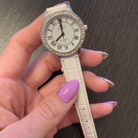 годинник часы