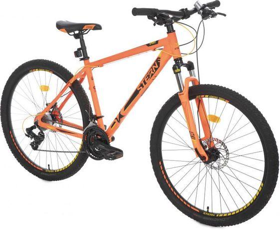 rower górski stern energy 2.0